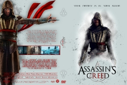 assassins_creed_20170105_1272563292.jpg