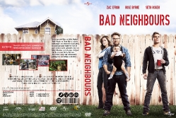 bad_neighbours_20160523_2053505616.jpg