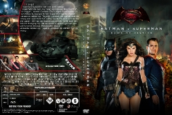 batman_v_superman_dawn_of_justice_20151101_1210132142.jpg