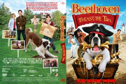 beethovens_treasure_tail_2014_20151005_1382514673.jpg