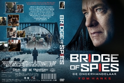 bridge_of_spies_20151121_2050499202.jpg