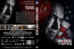 bridge_of_spies_2015_20150620_1144730361.jpg