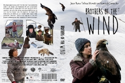 brothers_of_the_wind_20160913_1838407404.jpg