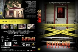 cleveland_abduction_2015_20160313_1604089302.jpg