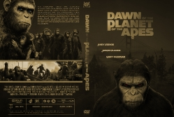 dawn_of_the_planet_of_the_apes_20151104_1222004105.jpg