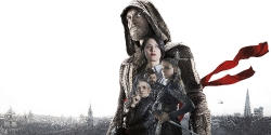 assassins_creed_20161220_1427562871.jpg