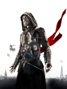 assassins_creed_20161220_1888745736.jpg