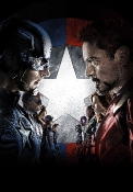 captain_america_civil_war_01-_2016_20160324_1327575814.jpg