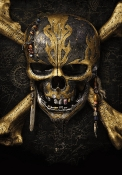 pirates_of_the_caribbean_dead_men_tell_no_tales_2017_20170108_1481484588.jpg